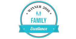 Family Excellence 2019