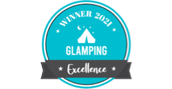 Glamping Excellence 2021