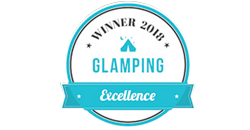 Glamping Excellence 2019